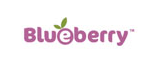 logo-blueberry