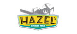 logo-hazels-beverage-world