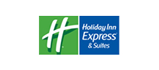 logo-holiday-inn-express-suites