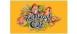 logo-rainforest-cafe