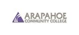 Arapahoe CC