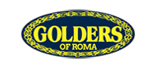 Golders Roma