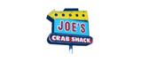 Joes Crabshack