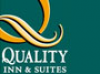 Quality Inn Suites