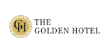 The Golden Hotel