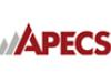 APECS Inc