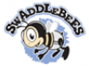 Swaddle Bees
